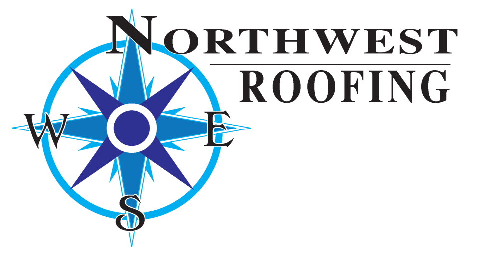 Northwest Roofing And Repair Atlanta S Roofing Experts